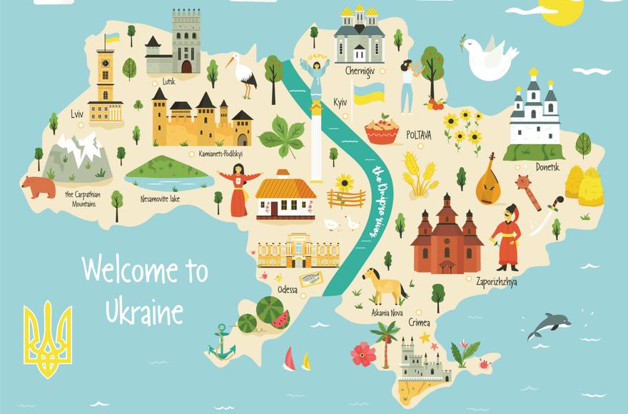 dedicated development team in Ukraine